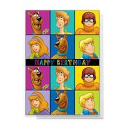Special Offer - Character Themed Greetings Cards £2.49 FREE DELIVERY
