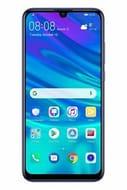 SIM Free Huawei P Smart + 6.21 Inch 64GB 3GB 4G Mobile Phone Only £119.59