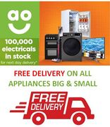 AO - Electricals - Good Deals, Money off Codes & Free Delivery