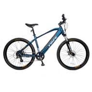 *SAVE £400* InSync Shock 36V 250W 7-Speed Electric Mountain Bike