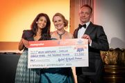 WIN £24,000 Of Prizes For Schools