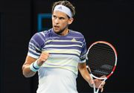 Win a Babolat Pure Strike Tennis Racket, worth £180