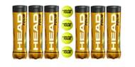 Win 2 Dozen Head Tour Tennis Balls