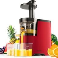 Cheap Juicer ???Best Cheap Juicer Sale & Discounts UK