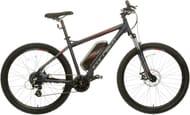*SAVE £150* Carrera Vengeance E Mens Electric Mountain Bike - 2020