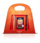 L'Oreal Paris Electric Nights Christmas Eye Giftset