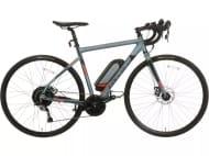 *SAVE £80* Carrera Crossroad Electric Bike (Discount Applied in Basket)
