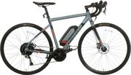 *SAVE £100* Carrera Crossroad E Mens Electric Road Bike - 2020