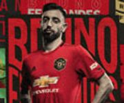Special Offer - 10% off Orders at Manchester United: The Official Megastore