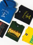 Half Price Hoods & Sweats - Today Only