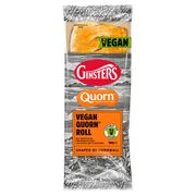 Cheap Ginsters Vegan Quorn Roll at Morrisons