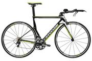 Cheap Cannondale Slice 105 2016 Triathlon Bike on Sale From £2000 to £995