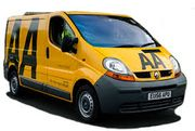AA Breakdown Cover with Free At Home Cover Just £6 per Month