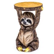 Sloth Side Table