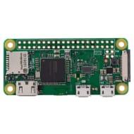 Raspberry Pi Zero W - £9.80 (+£2.99 Postage) at Thepihut
