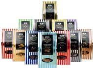 Half Price Beech's Gourmet Chocolates