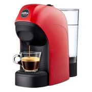 Best Price! Lavazza Tiny Red Coffee Machine