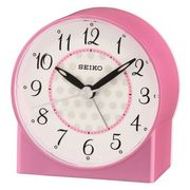 Seiko Clocks Bedside Alarm Clock