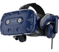 *SAVE £180* HTC Vive Pro + FREE Half Life: Alyx & 2 Months of Viveport INFINITY