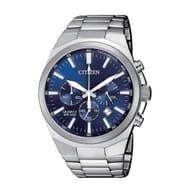 Citizen Mens Chronograph Watch