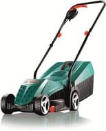 SAVE £11 - Bosch Rotak 32R Lawnmower (32cm Cut) FREE DELIVERY