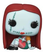 Cheap Funko Pop Nightmare-before-Christmas Pre Order Only £9.99