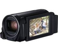 *SAVE £50* CANON LEGRIA HF R806 Camcorder - Black