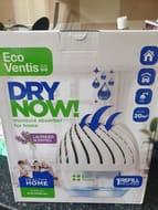Eco Ventis Dry Now Lavender Scented