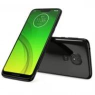 *SAVE £70* Motorola Moto G7 Power 4GB/64GB Dual Sim SIM FREE/ UNLOCKED