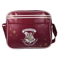 Harry Potter Messenger Bag at Gettrend - Only £9.89!