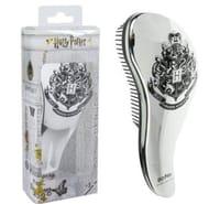 Luxury Harry Potter Detangling Hair Brush