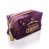 Harry Potter Make up Bag at Gettrend - Only £8.24!