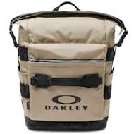 Oakley Utility Folded Backpack