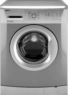 Beko WTG1041B4W 10Kg Washing Machine - White
