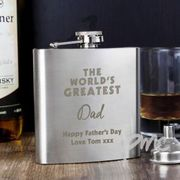 Fathers Day Gifts and Personalised
