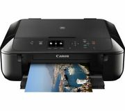CANON PIXMA MG5750 All-in-One Wireless Inkjet Printer Delivered Free