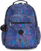 Kipling SEOUL GO Large Backpack with Laptop Protection