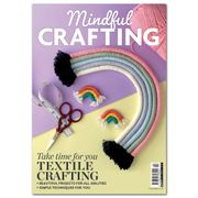 Mindful Crafting Subscription