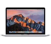 "Free Delivery on Selected Apple 13""MacBook Pro Orders at Currys PC World"