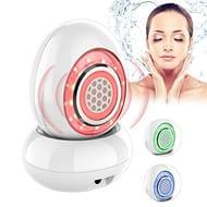 Price Drop! Anti Aging Skin Care Beauty Machine