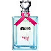 MOSCHINO, FUNNY Eau De Toilette Spray 100ml