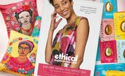 Free Ethical Superstore Spring/Summer Catalogue