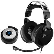 Turtle Beach Elite Pro 2 PS4 Headset - Silver