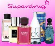 Deal Stack - Extra 15% Off + Up To 60% Off Fragrance - Stella Pop £12.75