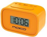Alarm Clock Better than Half Price