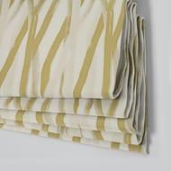 5 Free Fabric Samples
