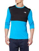 The North Face Men's Quest Long Sleeve Tshirt