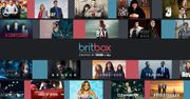 Stream the Biggest Box of British Boxsets - Try 30 Days Free