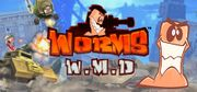 Worms W.M.D (PC Game)