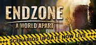 Endzone - a World Apart (PC Game)